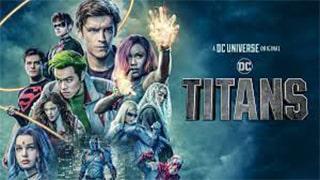 Titans S03E04