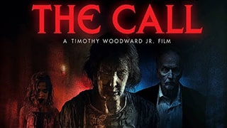 The Call Full Movie