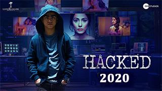 Hacked Torrent Downlaod