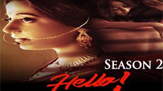 Hello Season 2