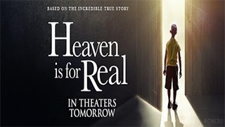 Heaven Is for Real bingtorrent