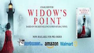 Widows Point