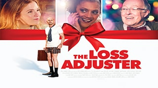 The Loss Adjuster Torrent Kickass or Watch Online