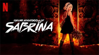 Chilling Adventures of Sabrina S04 Torrent