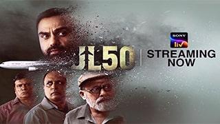 JL 50 S01