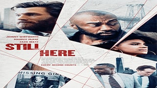 Still Here Yts Movie Torrent