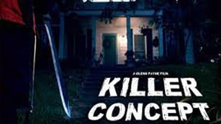 Killer Concept Torrent Kickass or Watch Online