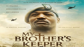 My Brothers Keeper Torrent Kickass or Watch Online