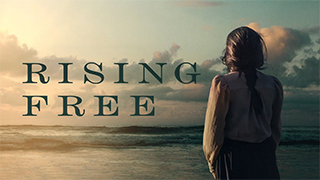 Rising Free Bing Torrent