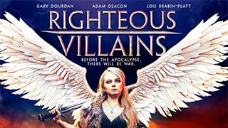 Righteous Villains Torrent Kickass