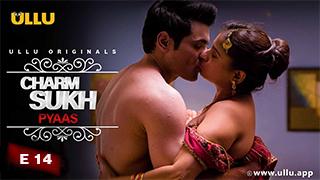 Charmsukh Pyaas S01 E14 bingtorrent