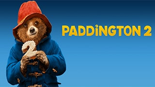 Paddington 2 Torrent Kickass