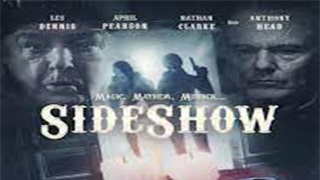 Sideshow Torrent Kickass