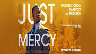 Just Mercy Bing Torrent Cover