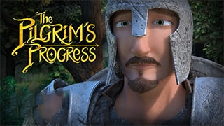 The Pilgrims Progress Full Movie