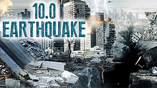 10 0 Earthquake Torrent Kickass