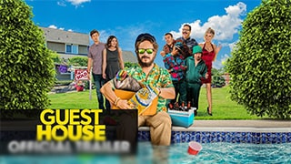 Guest House Torrent Kickass