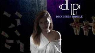 DP aka Decadence Profile