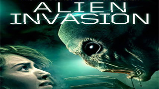 Alien Invasion bingtorrent