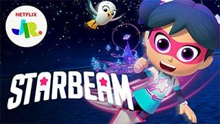 StarBeam S03