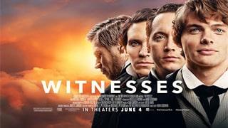 Witnesses Full Movie
