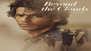 Beyond the Clouds Torrent Yts Movie