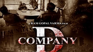D Company Watch Online 2021 Telugu Movie or HDrip Download Torrent