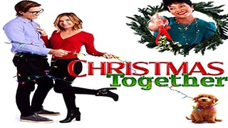 Christmas Together Torrent Kickass