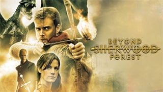 Beyond Sherwood Forest Full Movie