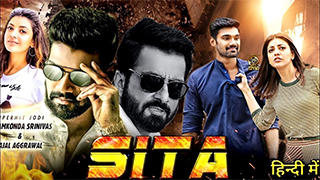 Sita Ram Torrent Kickass