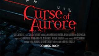 Curse of Aurore bingtorrent