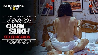 Charmsukh Sex Education