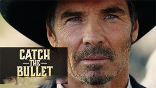 Catch the Bullet bingtorrent