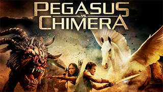 Pegasus Vs Chimera Bing Torrent Cover