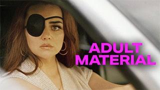Adult Material S01 bingtorrent