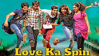 Love Ka Spin bingtorrent