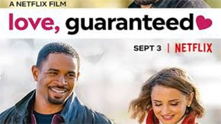 Love Guaranteed bingtorrent