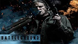 Battleground Full Movie