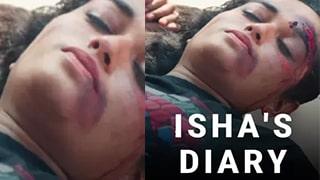 Ishas Diary S01
