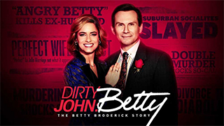 Dirty John S02 bingtorrent