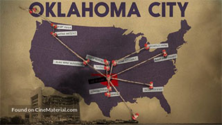 Oklahoma City bingtorrent