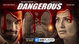 Dangerous Season 1 bingtorrent