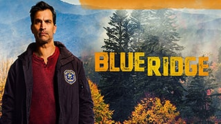 Blue Ridge Torrent Download