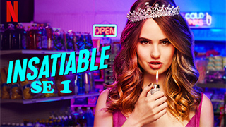 Insatiable Season 1 bingtorrent