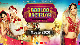 Babloo Bachelor bingtorrent
