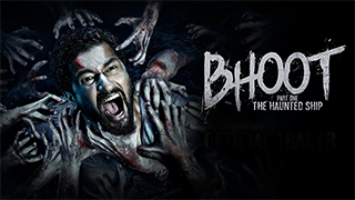 Bhoot Part One The Haunted Ship bingtorrent