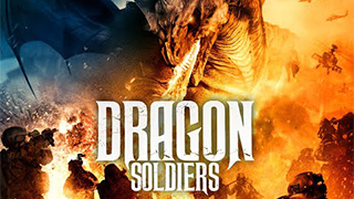Dragon Soldiers Torrent Kickass
