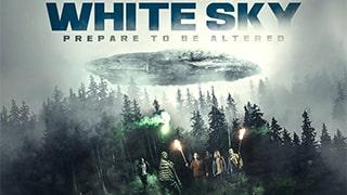 White Sky Full Movie