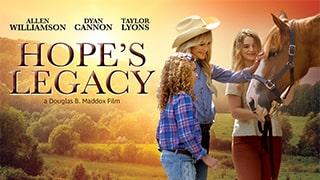 Hopes Legacy bingtorrent
