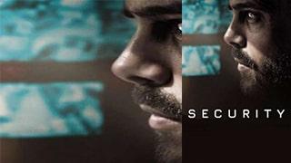 Security Full Movie